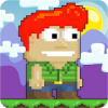 Growtopia.png