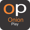 OnionPlay.png