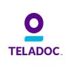 Teladoc.png