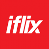 Iflix.png