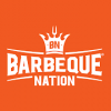 Barbeque Nation.png