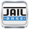 JailBase.png