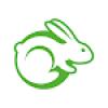TaskRabbit.png