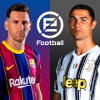 eFootball PES 2021.png