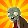 Plants vs Zombies.png