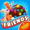 Candy Crush Friends Saga.jpg