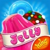 Candy Crush Jelly Saga.jpg