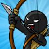 Stick War.png