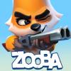 Zooba.png