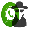 WhatsApp Spy.png