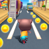 Cat Runner.png