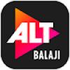 ALTBalaji.png