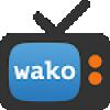 wako.png