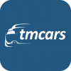 TMCARS.png