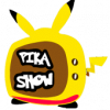 PikaShow.png