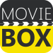 moviebox-logo.png