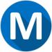 Mobilism logo.png