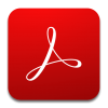 Adobe Reader.png