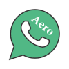 WhatsApp Aero.png