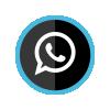 WhatsApp Plus Reborn.png