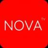 Nova TV.png