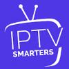 IPTV Smarters Pro.png