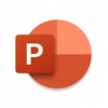 Microsoft PowerPoint.png