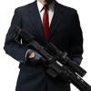 Hitman Sniper.png