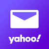 Yahoo Mail.png