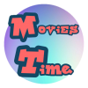 Movies Time.png