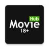 Movie Hub.png