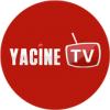 Yacine TV.png