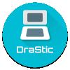 DraStic.png