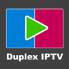Duplex IPTV.png