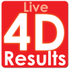 Live 4D Results.png