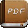 PDF Reader.png
