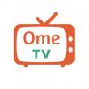 OmeTV.png