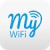MyWiFi.png