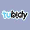 Tubidy.png