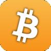 Bitcoin Wallet.png