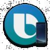 Bixby Vision.png