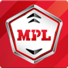 MPL.png