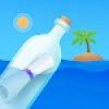 Bottled.png