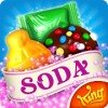 Candy Crush Soda Saga.jpg