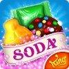 Candy Crush Soda Saga.jpg