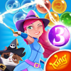 Bubble Witch 3 Saga.png