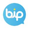 BiP.png