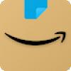 Amazon Shopping.png