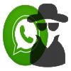 WhatsApp Spy.png