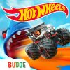 Hot Wheels.png